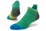 Ponožky Stance HIGHLIGHT TAB