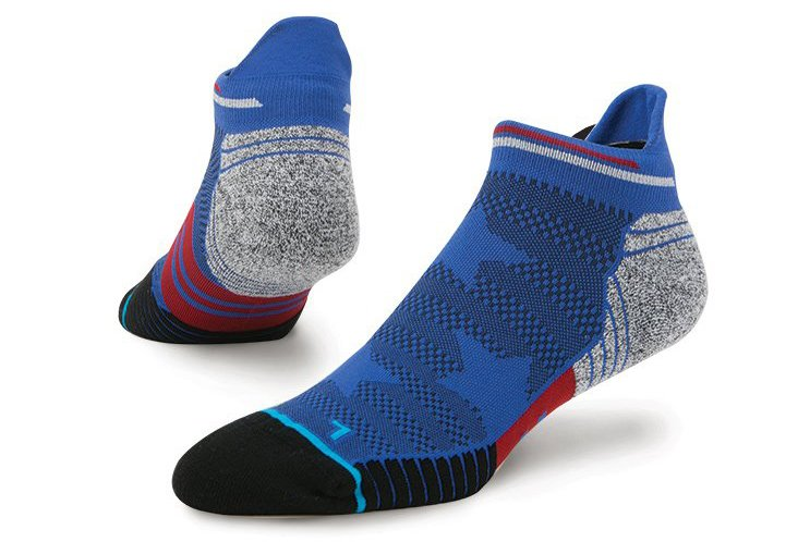 Ponožky Stance Replay
