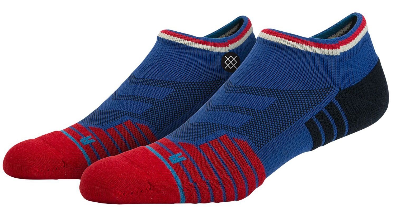 Kotníkové ponožky Stance Guided Low