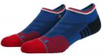 Ponožky Stance STANCE VANZY LOW NAVY