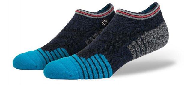 Ponožky Stance Tour Low