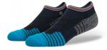 Ponožky Stance STANCE TOUR LOW NAVY