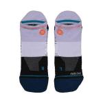 Pánské ponožky Stance Cooldown Tab