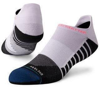 Ponožky Stance COOLDOWN TAB