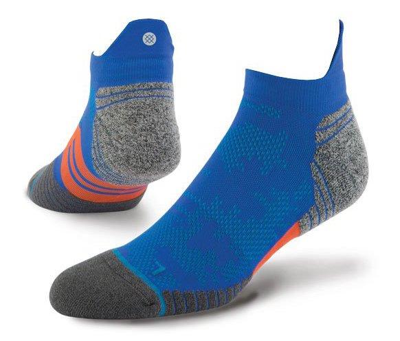 Ponožky Stance Cadence Tab