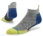 Ponožky Stance LINE UP TAB