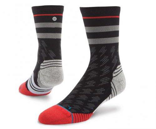 Ponožky Stance Bolt Crew