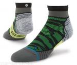 Ponožky Stance Bandit QTR