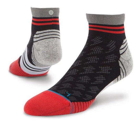 Ponožky Stance Bolt Qtr