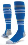 Ponožky Stance Chamber Otc