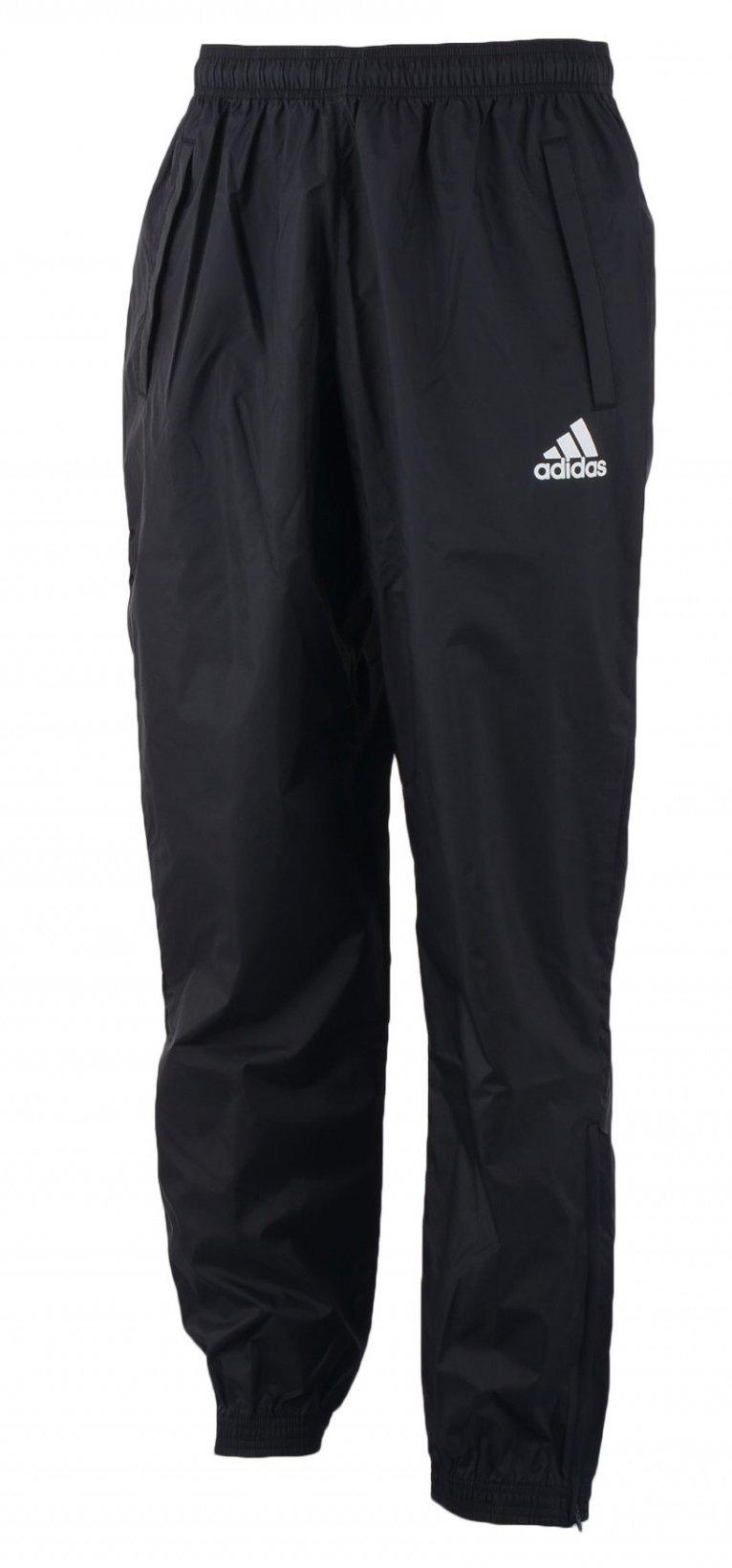 Kalhoty adidas COREF RAIN PNT