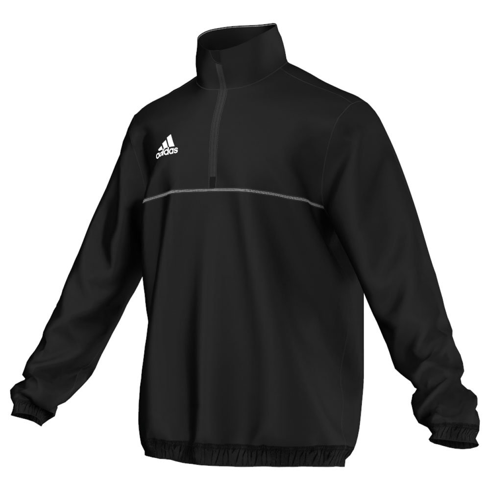 Bunda adidas Core 15 Windbreaker