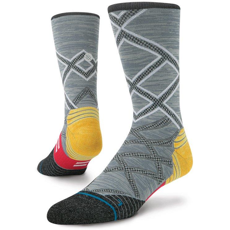 Ponožky Stance Endeavor