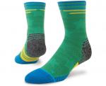 Ponožky Stance STANCE HIGHLIGHT CREW