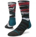 Ponožky Stance STANCE FALCON CREW