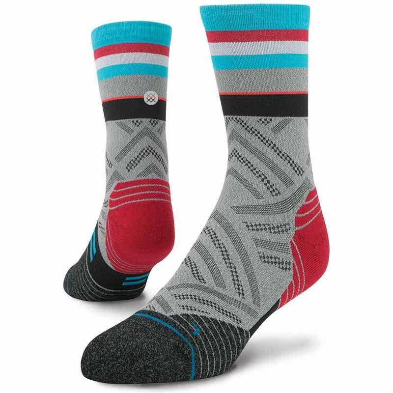 Ponožky Stance Speed