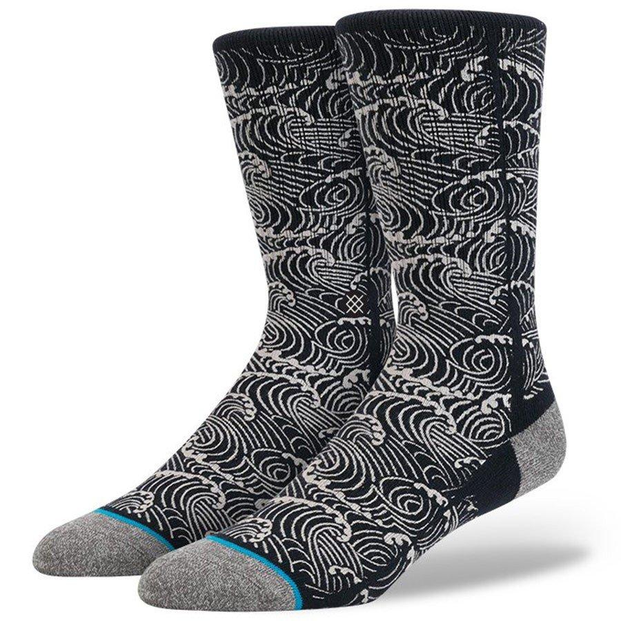 Ponožky Stance Pulse
