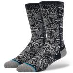 Ponožky Stance STANCE PULSE NAVY