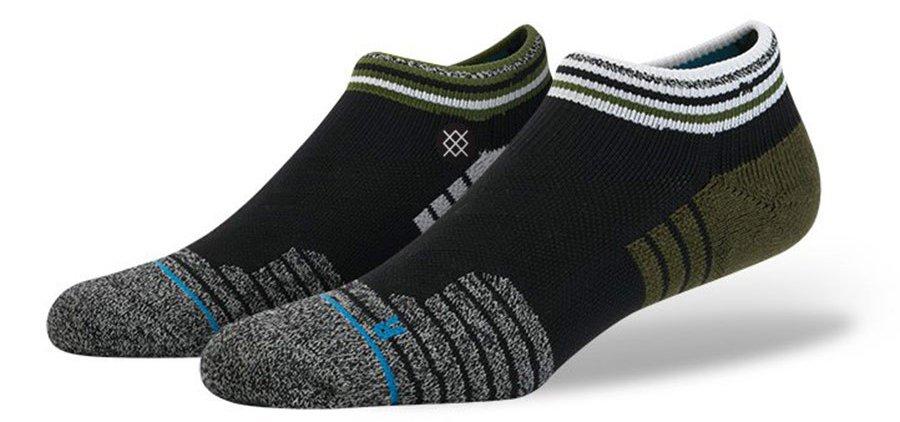 Ponožky Stance Civil