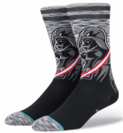 STANCE DARKSIDE GREY