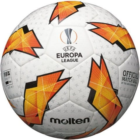 Molten UEFA Europa League 2018/19 OMB