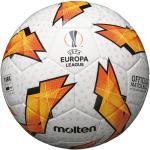 Molten UEFA Europa League 2018/19 OMB