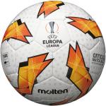 Molten Molten UEFA Europa League 2018/19 OMB Futball-labda