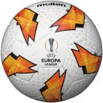 Molten Molten UEFA Europa League 2018/19 OMB Labda