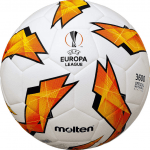 MOLTEN UEFA EUROPA LEAGUE REPLIKA 2018/19