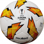 MOLTEN UEFA EUROPA LEAGUE TRAINING 2018/19