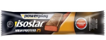 Tyčinka Isostar Isostar 35g Protein Bar Strawberry