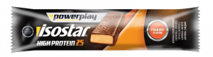 Tyčinka Isostar Isostar 35g Protein Bar Joghurt