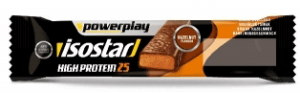 PROTEIN BAR NUTS 35g