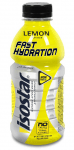 PET LEMON 500ml