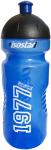 Fľaša Isostar ISOSTAR 650ml BIDON