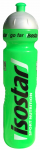 Fľaša Isostar ISOSTAR 1000ML BIDON FLUORESCENT