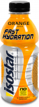 ISOSTAR PET ORANGE FH 500ml