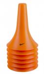 Tréninkové kužely Nike Pylon Cones