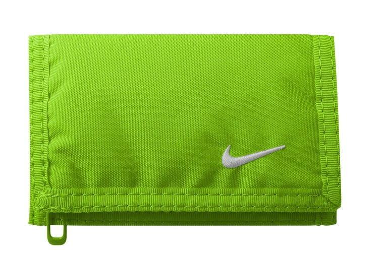 Portofel Nike BASIC WALLET
