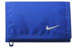 Peněženka Nike  Basic Wallet game royal