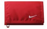 Peněženka Nike Basic Wallet bright crimson – 1