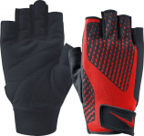 CORE LOCK TRAINIG GLOVES 2.0