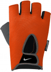 MEN'S FUNDAMENTAL TRAINING GLOVES