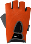 Fitness rukavice Nike MEN'S FUNDAMENTAL TRAINING GLOVES