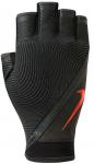 Fitness rukavice Nike MEN'S HAVOC TRAINING GLOVES