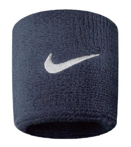 Sweatband Nike SWOOSH WRISTBANDS