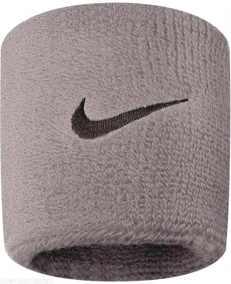 Potítka Nike Swoosh