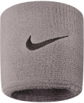 Muñequera Nike SWOOSH WRISTBANDS