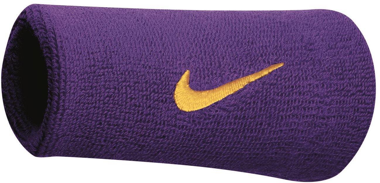 Potítka Nike Swoosh Doublewide f4503a69f2