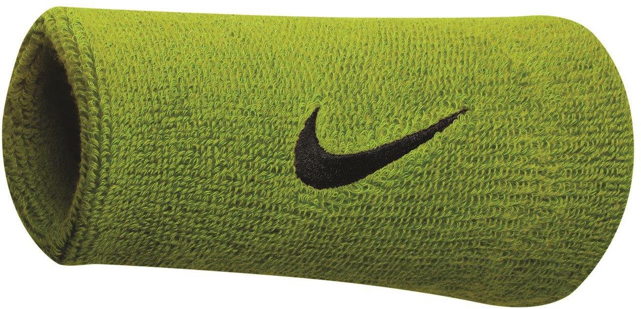 b499a8c04e4 Potítka Nike Swoosh Doublewide